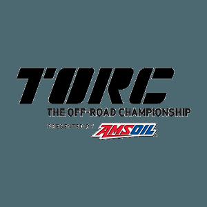 TORC_Logo