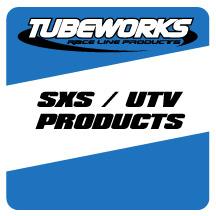 SxS / UTV Products